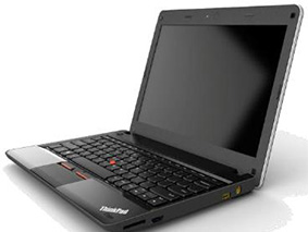 Замена матрицы на ноутбуке Lenovo Thinkpad Edge E130