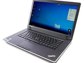 Замена матрицы на ноутбуке Lenovo Thinkpad Edge15
