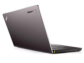 Замена матрицы на ноутбуке Lenovo Thinkpad S430