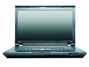 Замена матрицы на ноутбуке Lenovo Thinkpad Sl410