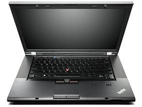 Замена матрицы на ноутбуке Lenovo Thinkpad T530