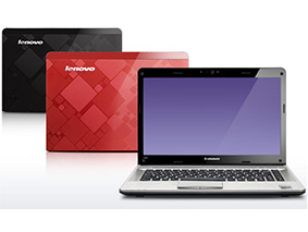 Замена матрицы на ноутбуке Lenovo Thinkpad U460