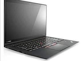 Замена матрицы на ноутбуке Lenovo Thinkpad X1 Carbon Touch Ultrabook