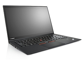 Замена матрицы на ноутбуке Lenovo Thinkpad X1 Carbon Ultrabook