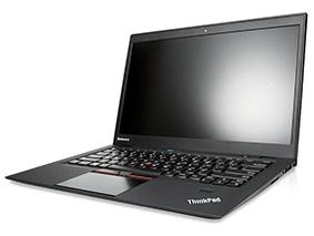 Замена матрицы на ноутбуке Lenovo Thinkpad X1
