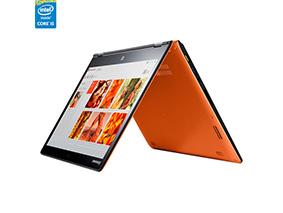 Замена матрицы на ноутбуке Lenovo Yoga 3 14 80Jh0016Rk