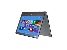 Замена матрицы на ноутбуке Lenovo Yoga 3 Pro 1370 80He015Urk