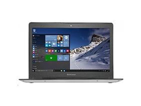 Замена матрицы на ноутбуке Lenovo Yoga 500 80R500Btrk