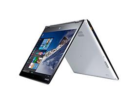 Замена матрицы на ноутбуке Lenovo Yoga 700 14 80Qd006Srk