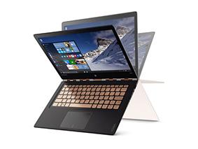 Замена матрицы на ноутбуке Lenovo Yoga 900S 80Ml005Drk