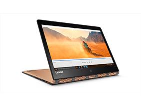 Замена матрицы на ноутбуке Lenovo Yoga 900S