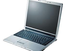 Замена матрицы на ноутбуке Lg Ls 50