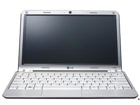Замена матрицы на ноутбуке Lg T280