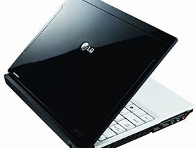 Замена матрицы на ноутбуке Lg Z1 Pro