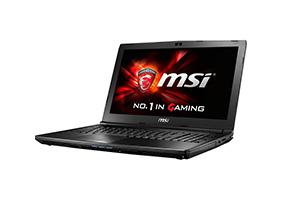 Замена матрицы на ноутбуке Msi Gl72 6Qd 210Ru