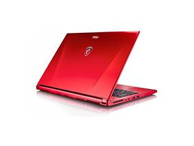 Замена матрицы на ноутбуке Msi Gs60 2Qe 610Ru