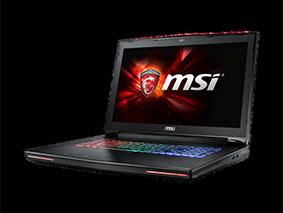 Замена матрицы на ноутбуке Msi Gt72S 6Qf Dominator Pro G 29Th Anniversary Edition