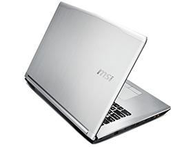 Замена матрицы на ноутбуке Msi Pe70 6Qe 063Xru