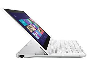 Замена матрицы на ноутбуке Msi Slidebook S20