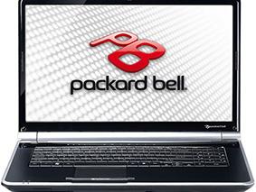 Замена матрицы на ноутбуке Packard Bell Easynote Lj65
