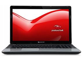 Замена матрицы на ноутбуке Packard Bell Easynote Te11