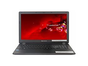 Замена матрицы на ноутбуке Packard Bell Easynote Tg Entg81Ba C04G Nx C3Yer 006