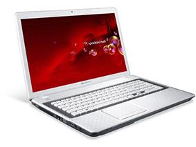 Замена матрицы на ноутбуке Packard Bell Easynote Tv44Hc