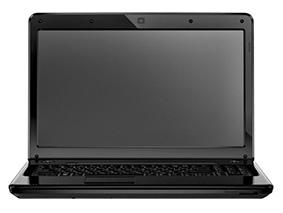 Замена матрицы на ноутбуке Rbt 29156Fhd