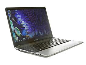 Замена матрицы на ноутбуке Samsung 300E4A