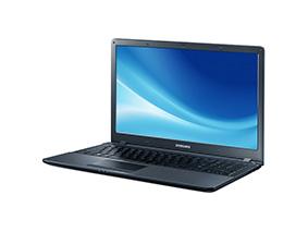 Замена матрицы на ноутбуке Samsung 470R5E