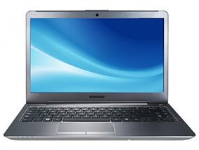 Замена матрицы на ноутбуке Samsung 535U4C