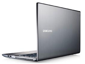 Замена матрицы на ноутбуке Samsung 700Z7C