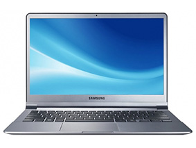 Замена матрицы на ноутбуке Samsung 900X3D