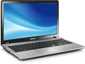 Замена матрицы на ноутбуке Samsung Ativ Book 2 270E5E
