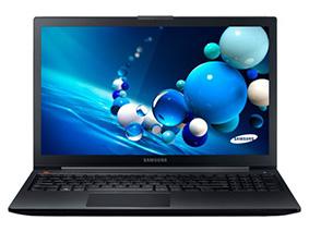 Замена матрицы на ноутбуке Samsung Ativ Book 4 470R4E