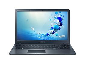 Замена матрицы на ноутбуке Samsung Ativ Book 4 470R5E