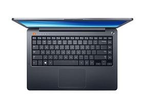 Замена матрицы на ноутбуке Samsung Ativ Book 5 530U4E