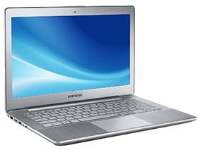 Замена матрицы на ноутбуке Samsung Ativ Book 7 730U3E