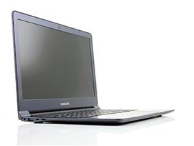 Замена матрицы на ноутбуке Samsung Ativ Book 9 Lite 915S3G