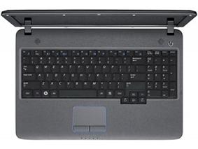 Замена матрицы на ноутбуке Samsung E352