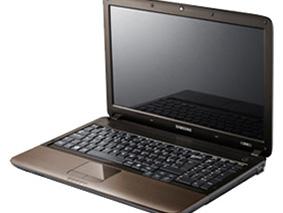 Замена матрицы на ноутбуке Samsung E452E