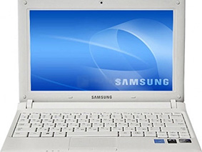 Замена матрицы на ноутбуке Samsung N100S