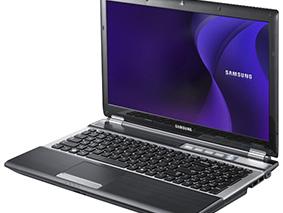 Замена матрицы на ноутбуке Samsung Rf511