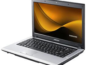 Замена матрицы на ноутбуке Samsung Rv408