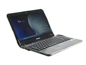 Замена матрицы на ноутбуке Samsung Sf310