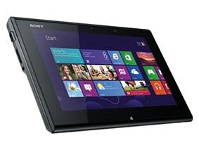 Замена матрицы на ноутбуке Sony Vaio Duo 11 Svd1121P2R
