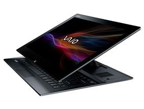 Замена матрицы на ноутбуке Sony Vaio Duo 13 Svd1321E4R
