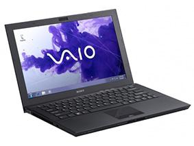 Замена матрицы на ноутбуке Sony Vaio Svz1311Z9R