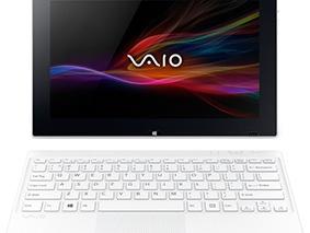Замена матрицы на ноутбуке Sony Vaio Tap 11 Svt1121M2R