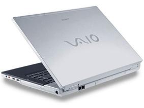 Замена матрицы на ноутбуке Sony Vaio Vgn Fz11Er